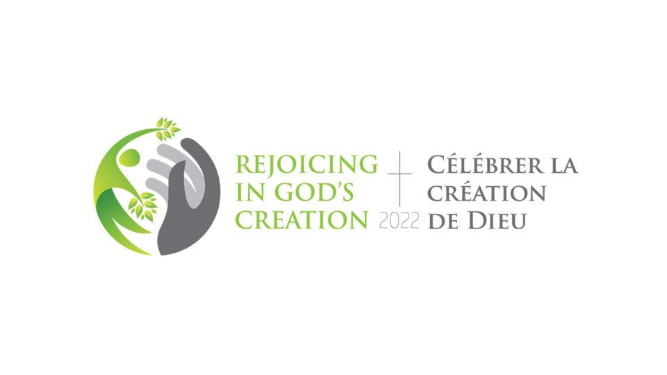 Logo - AGM 2022 / AGA 2022