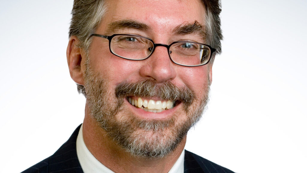 Kevin Feehan