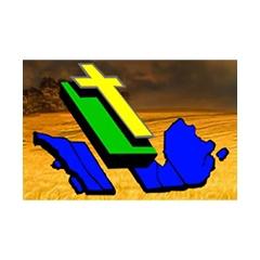 Logo - SCSBA - Saskatchewan Catholic School Boards Association